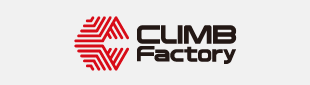 CLIMN Factory